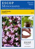 Serpylli herba (Wild Thyme)