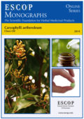 Caryophylli aetheroleum (Clove oil)