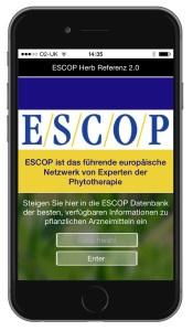 Logo_ESCOP_164.jpg
