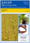 Lini semen (Linseed)