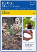 Psylli semen (Psyllium Seed)