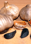 Aged garlic extract supplementation modifies inflammation and immunity of adults with obesity